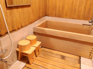 kouwa210 bathroom