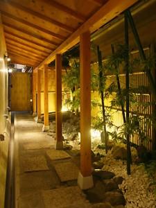竹峰entrance